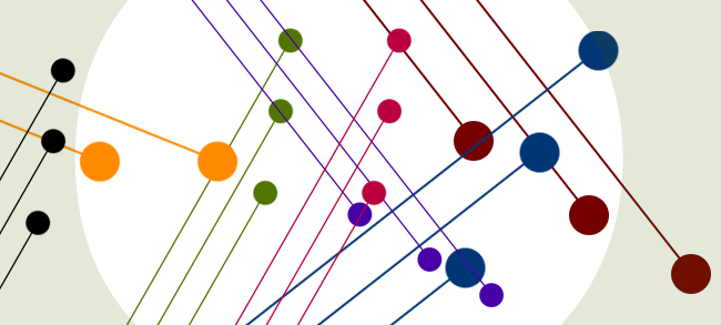 Link Graph