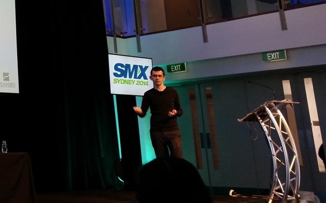 Dan Petrovic - Search Engine Bootcamp