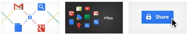 Google Policy