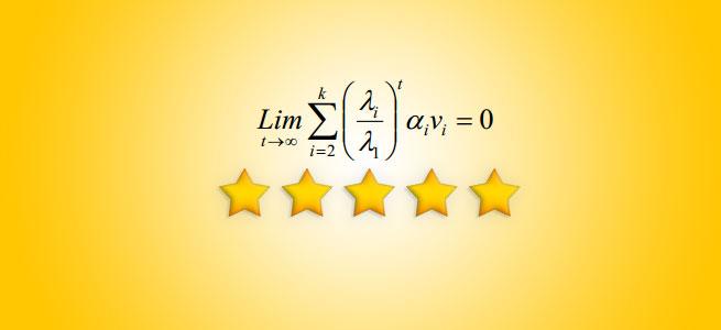Fake Review Spam Formula