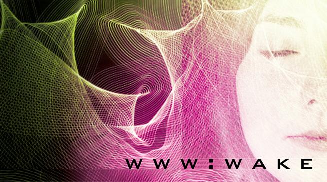 www-wake