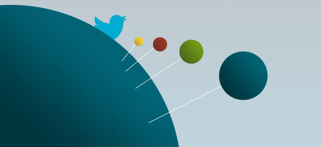 Twitter Links