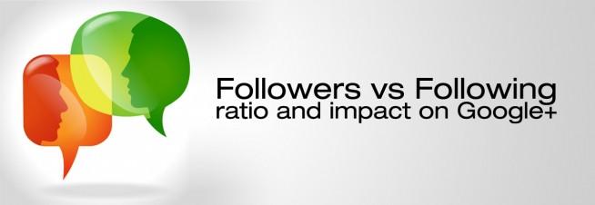 follower experiment header