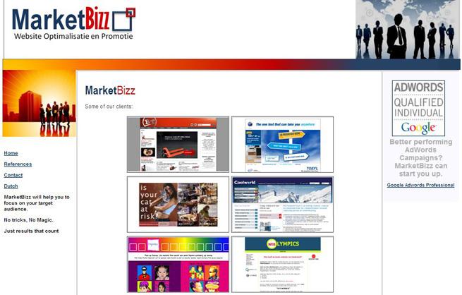 marketbizz