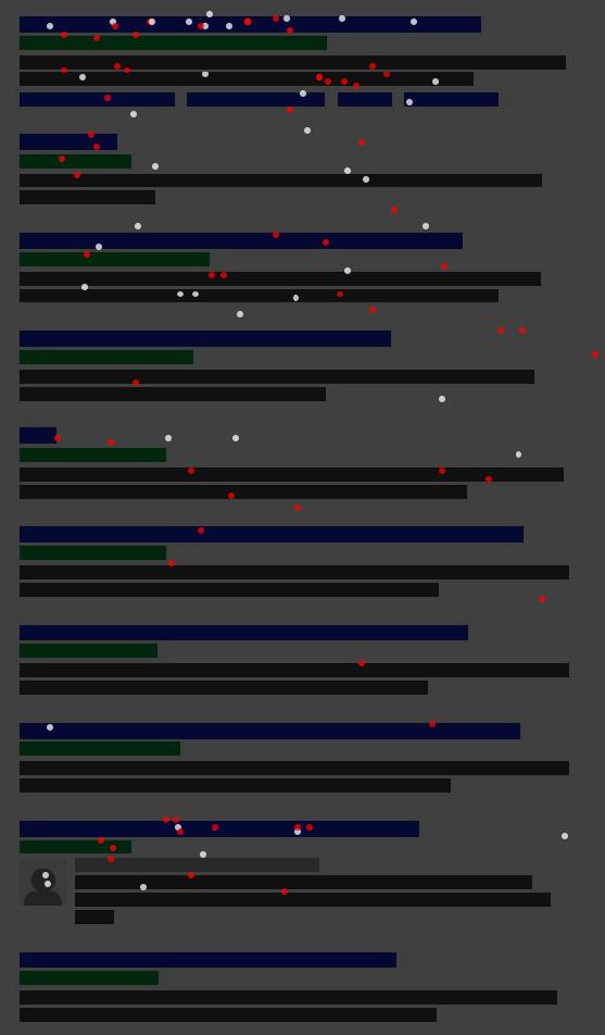 confetti-clickmap
