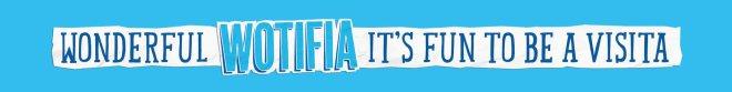 wotifia-banner-Optimized
