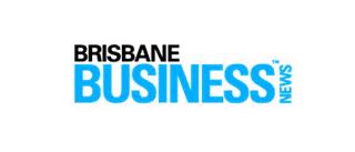 Brisbane Business News