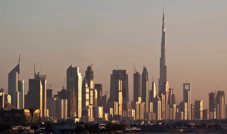burj-khalifa-update
