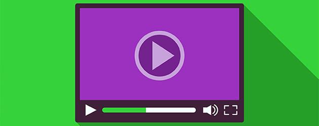 auto-play-videos
